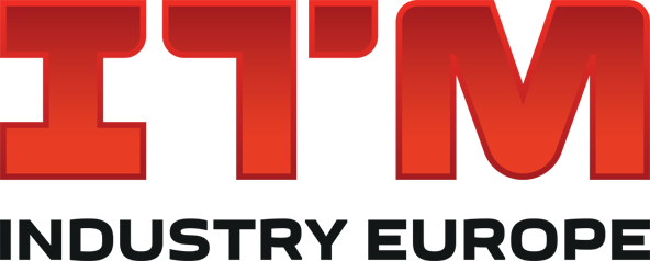 images/uploads/1849ITM-Industry-Europe.png