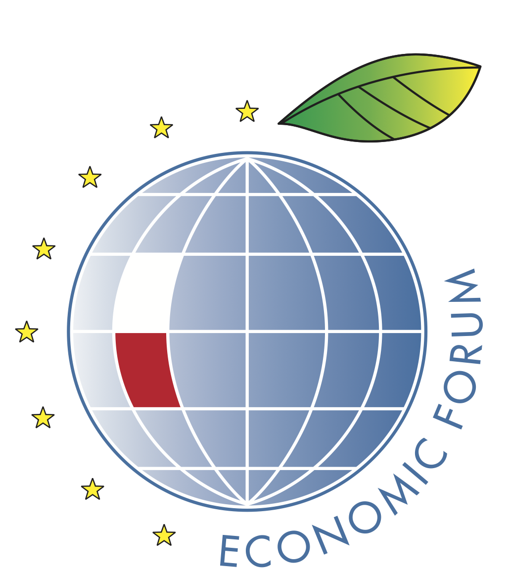 images/uploads/711Economic Forum Rzeszow.png