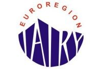 images/uploads/984Logo Euroregion Tatry.jpg
